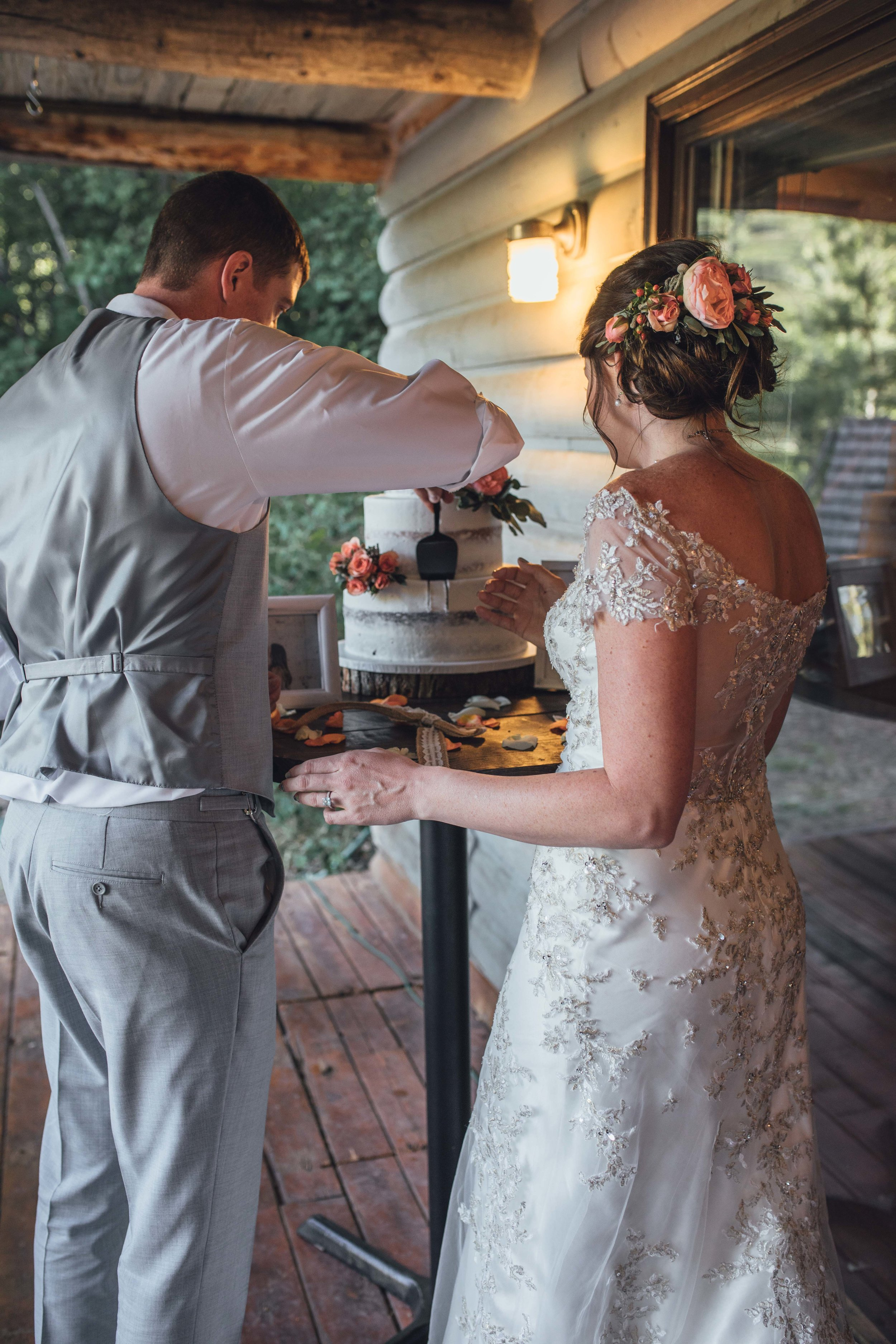 Utah Wedding Photographer 11-24.jpg
