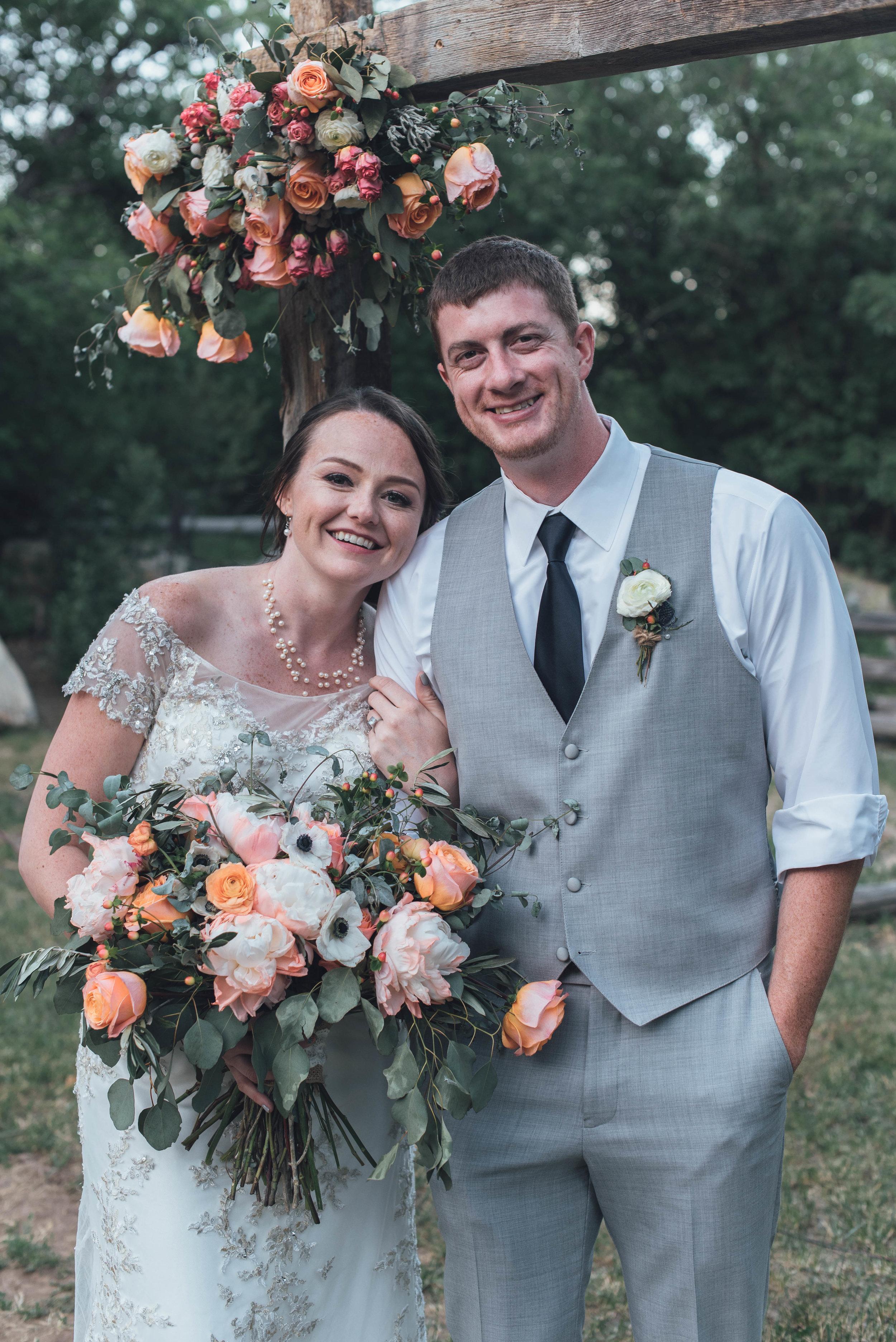 Utah Wedding Photographer 10-6.jpg