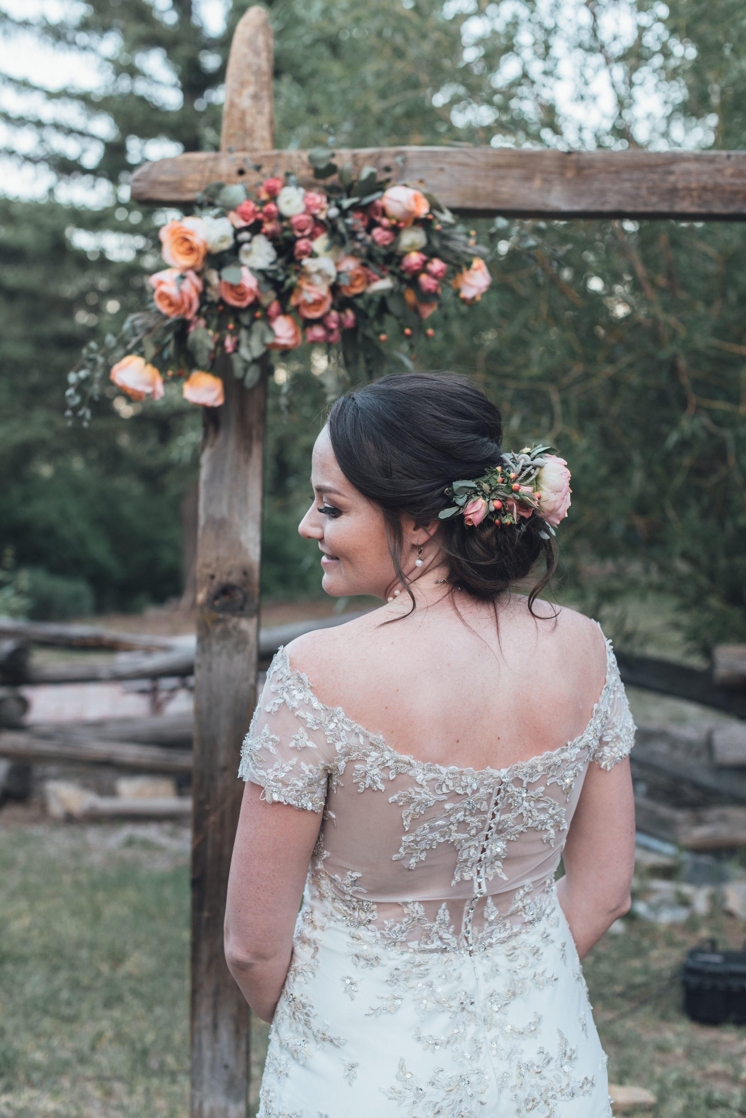 Utah Wedding Photographer 10-12.jpg