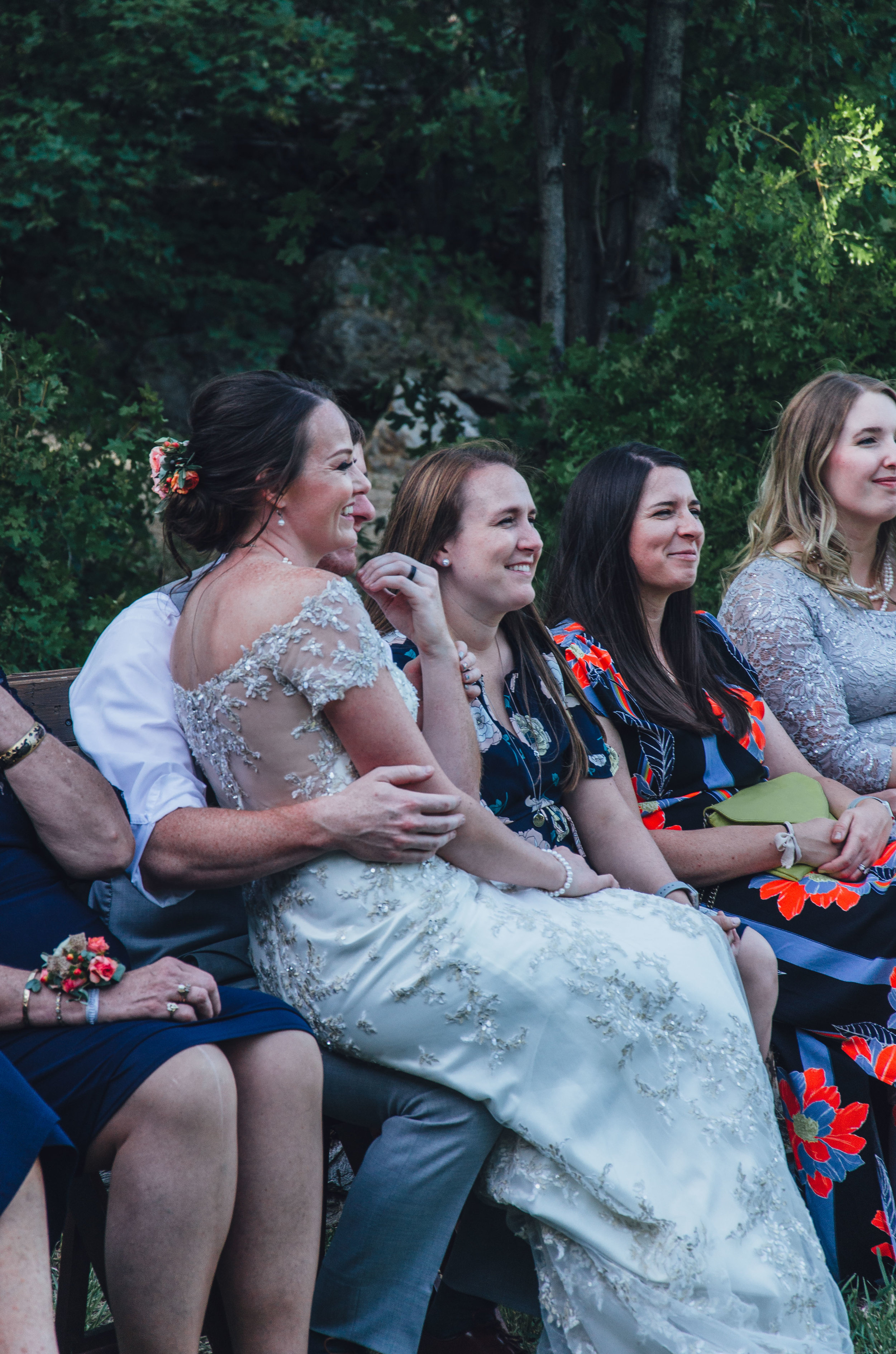 Utah Wedding Photographer 3-13.jpg