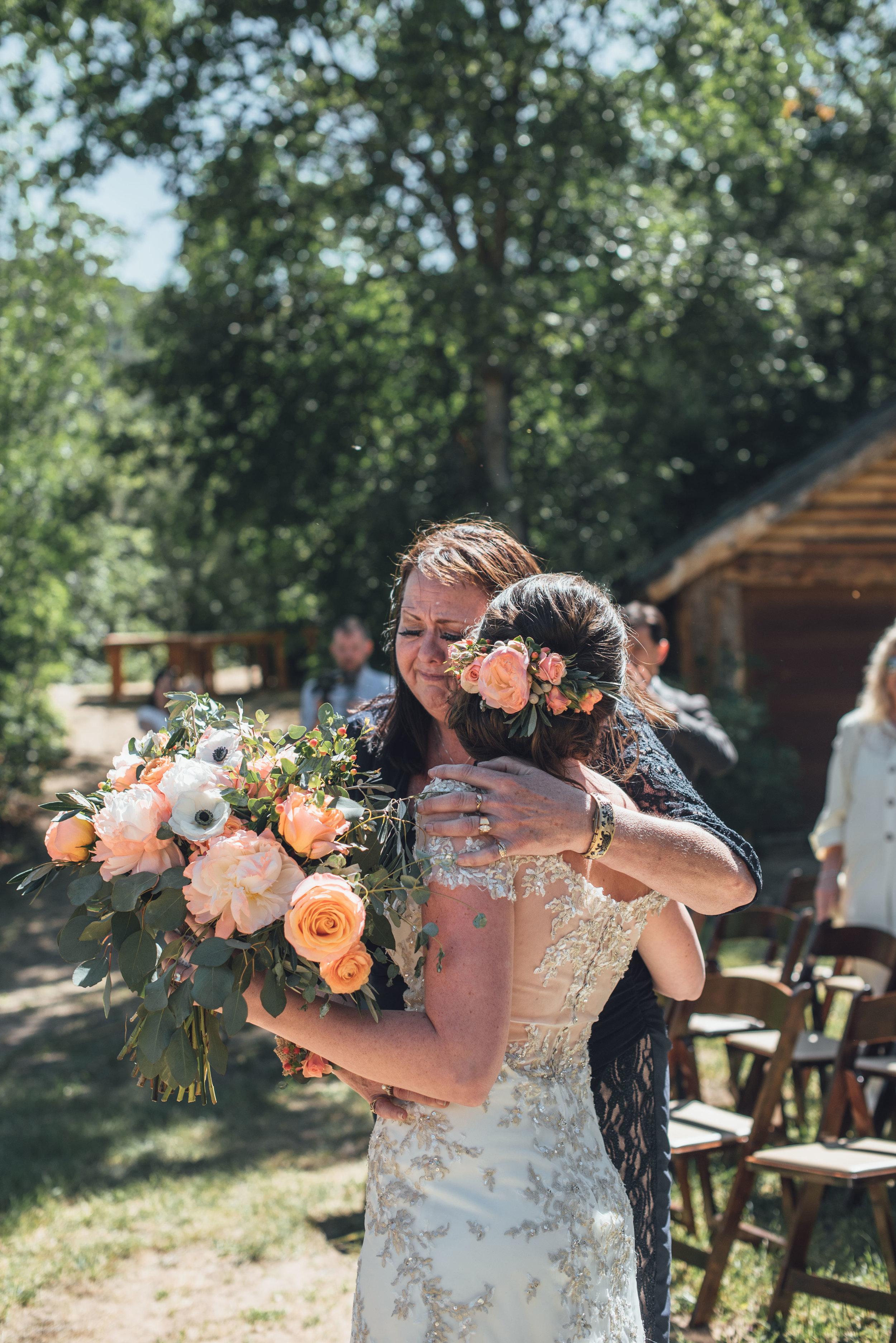 Utah Wedding Photographer 4-29.jpg