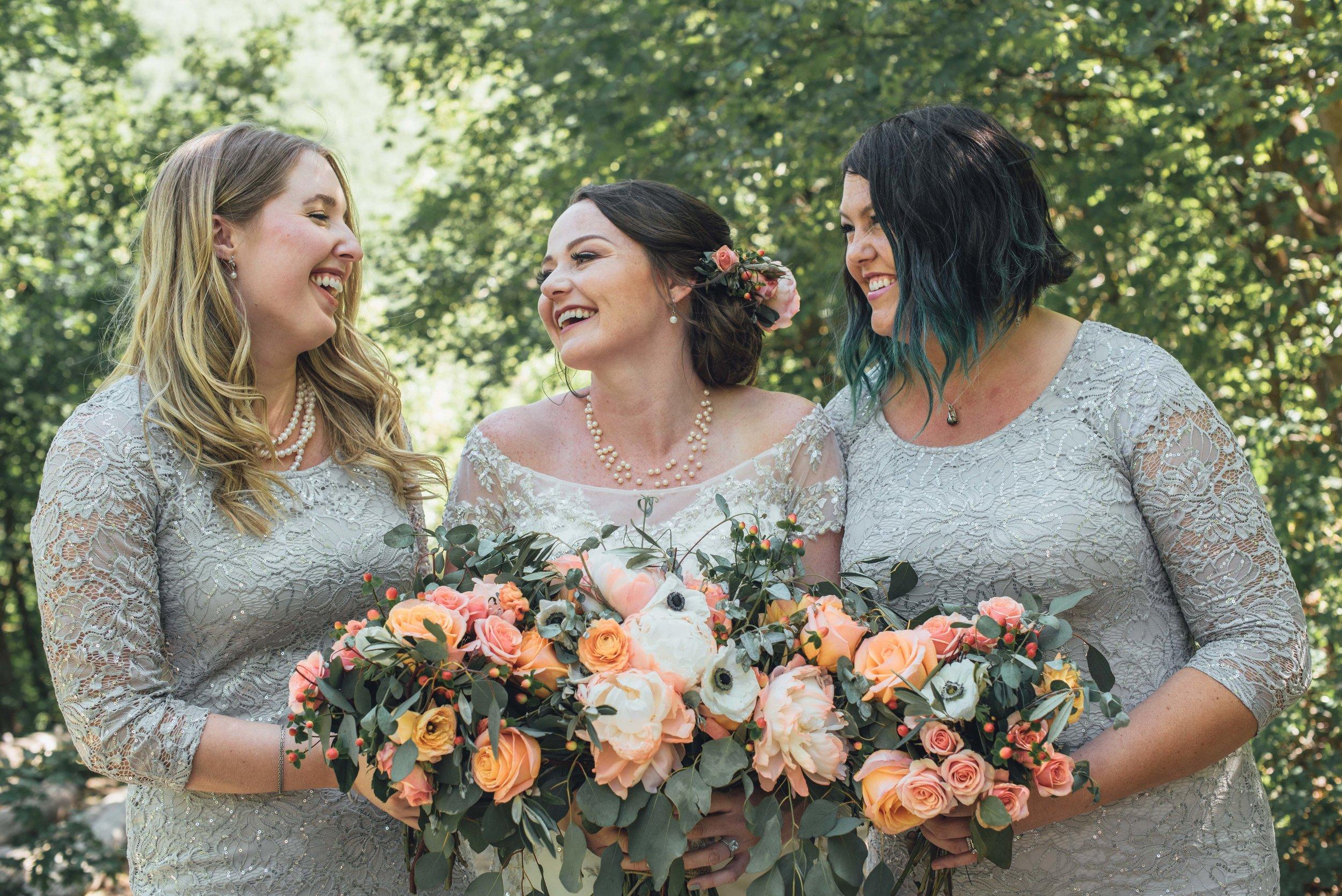 Utah Wedding Photographer 4-54.jpg