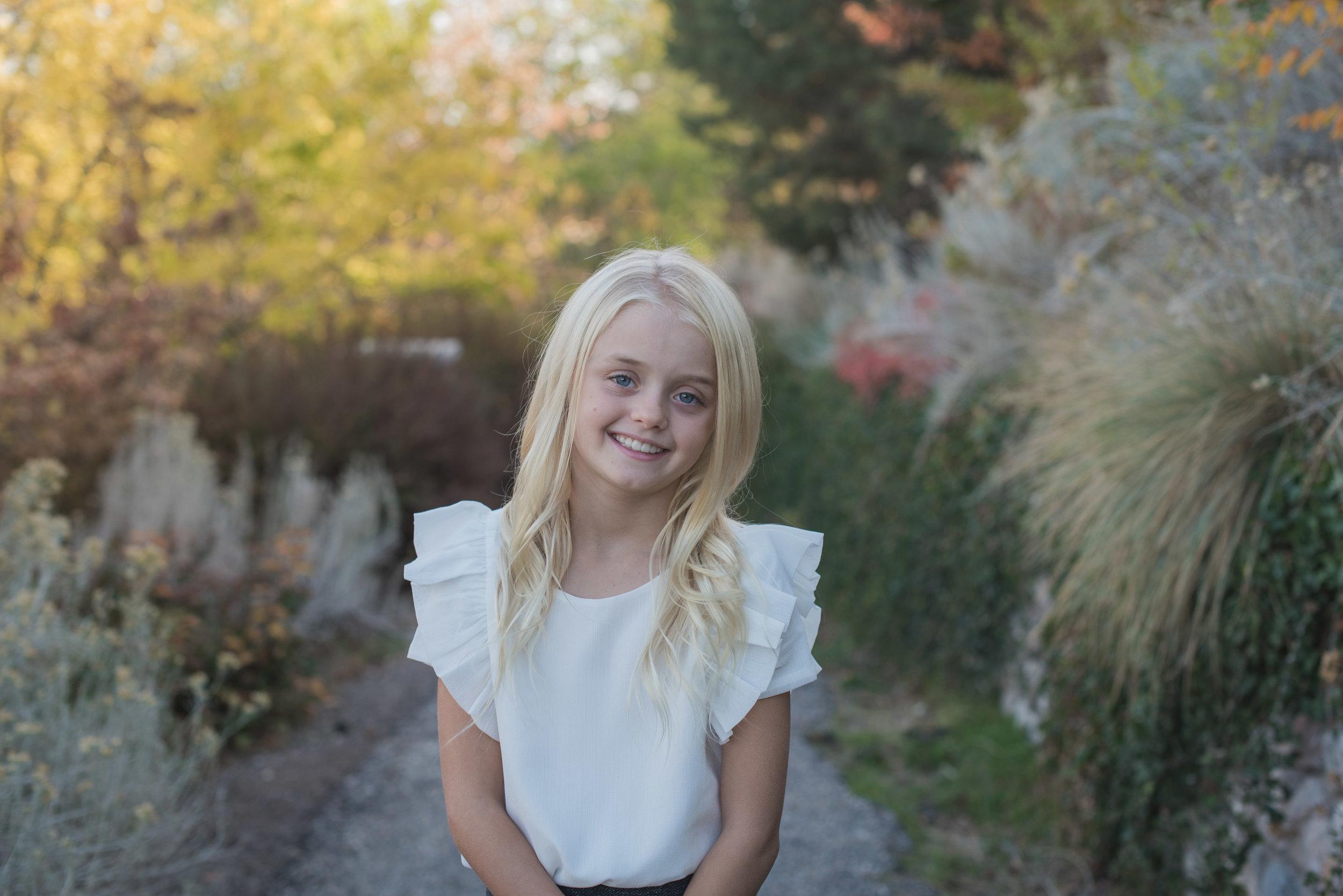 Utah Family Photographer-99.jpg