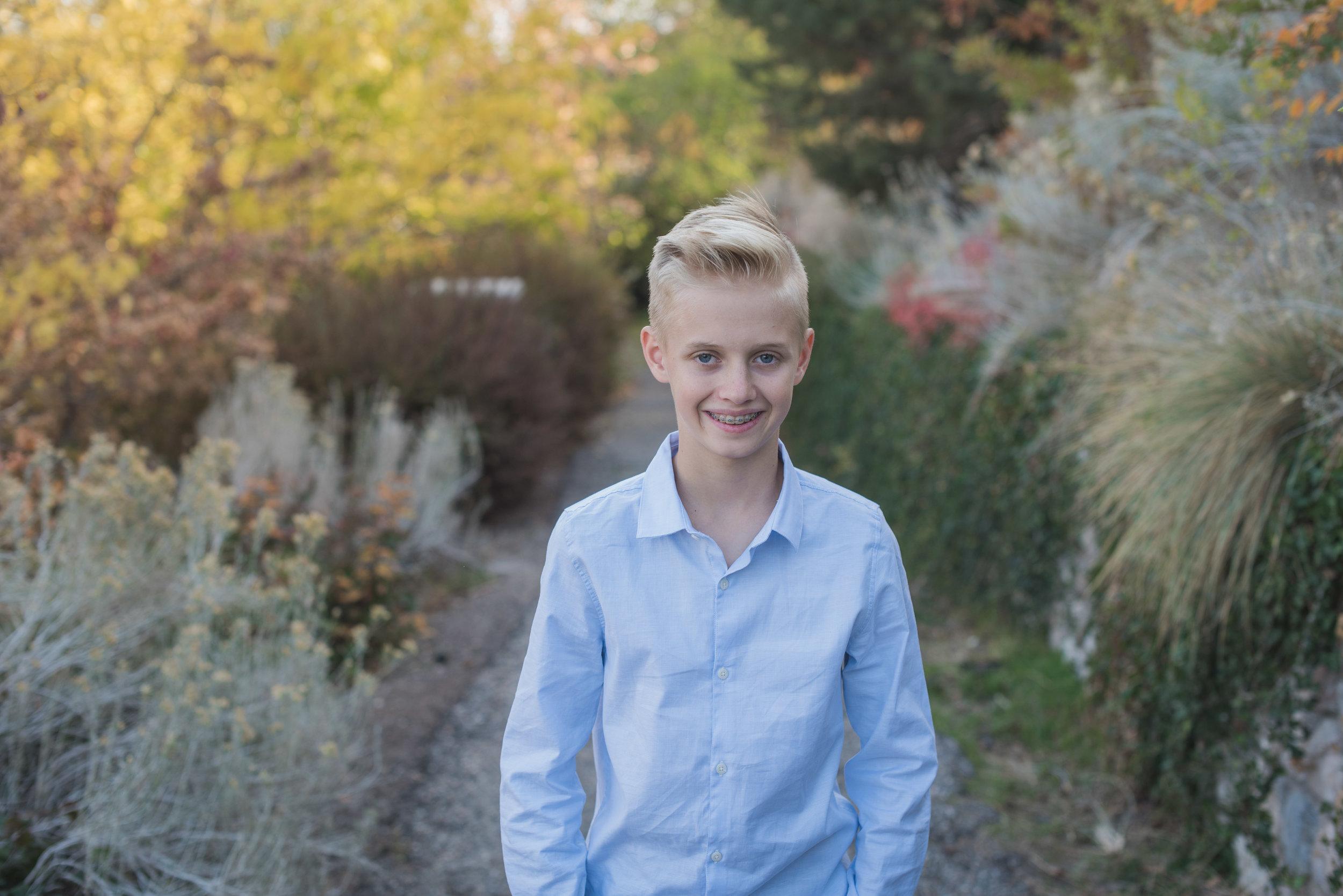 Utah Family Photographer-107.jpg