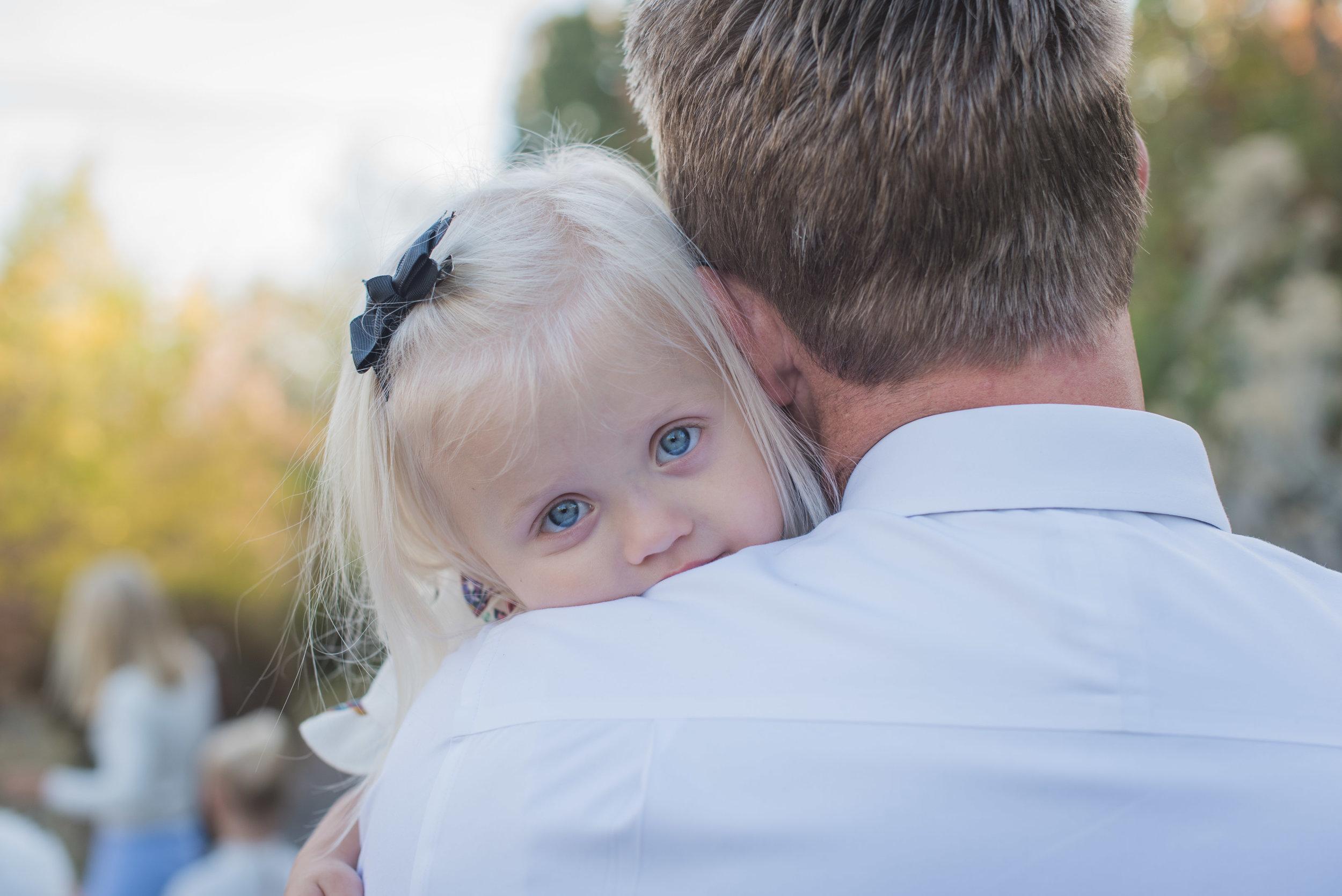 Utah Family Photographer-111.jpg
