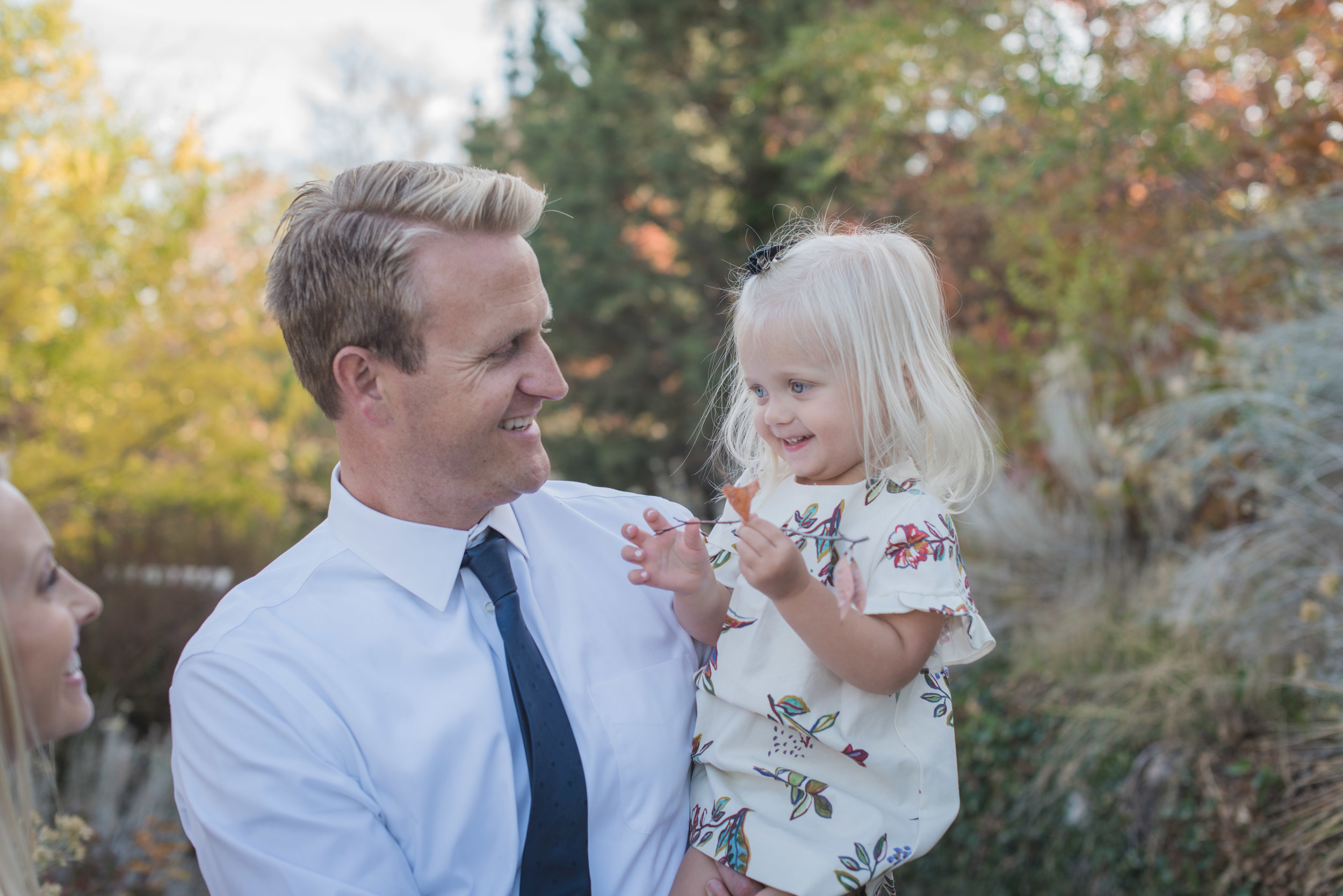 Utah Family Photographer-112.jpg