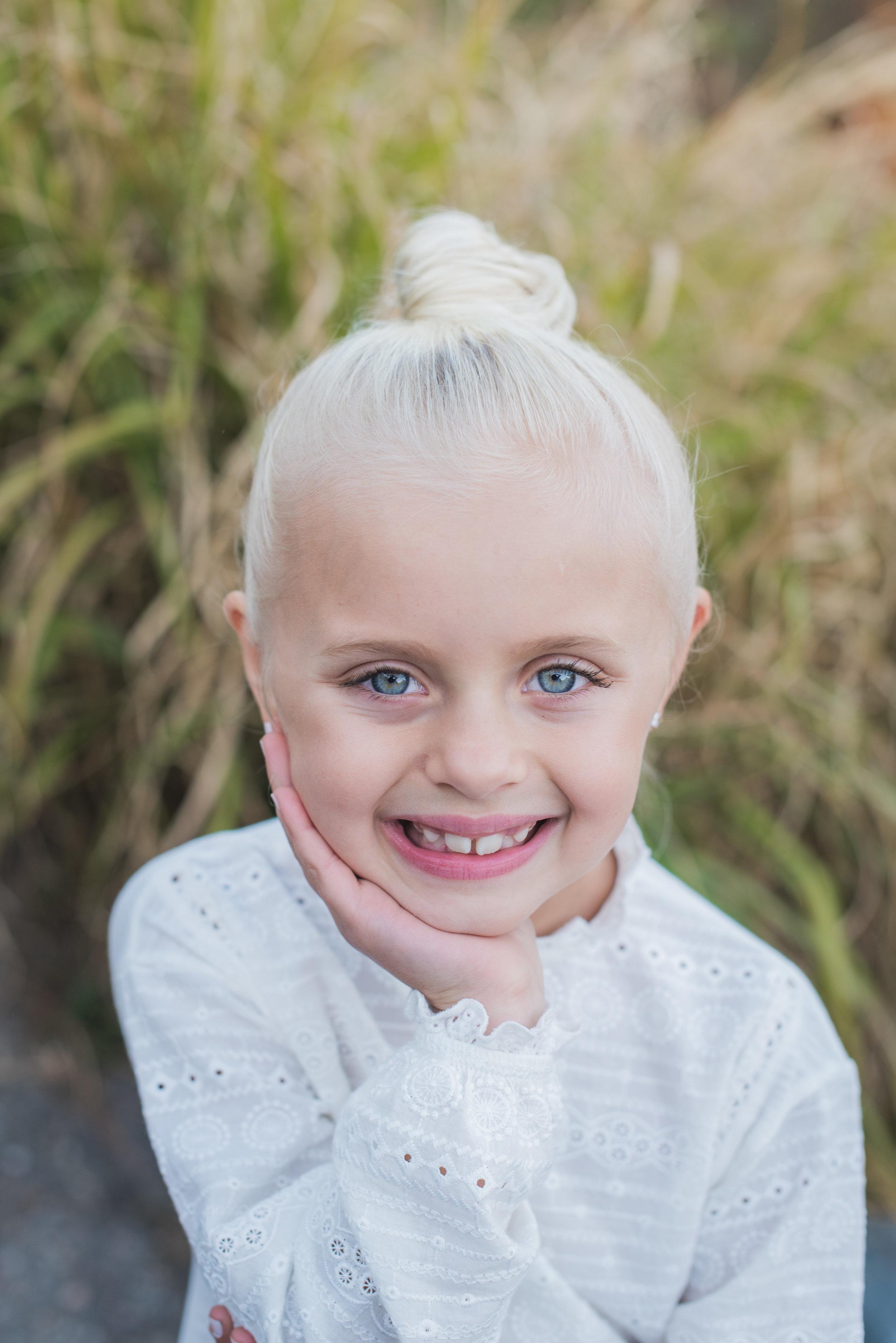 Utah Family Photographer-116.jpg