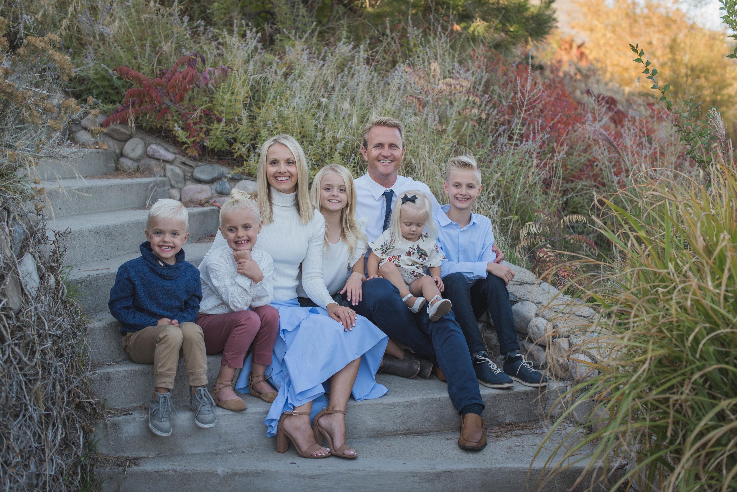 Utah Family Photographer-122.jpg