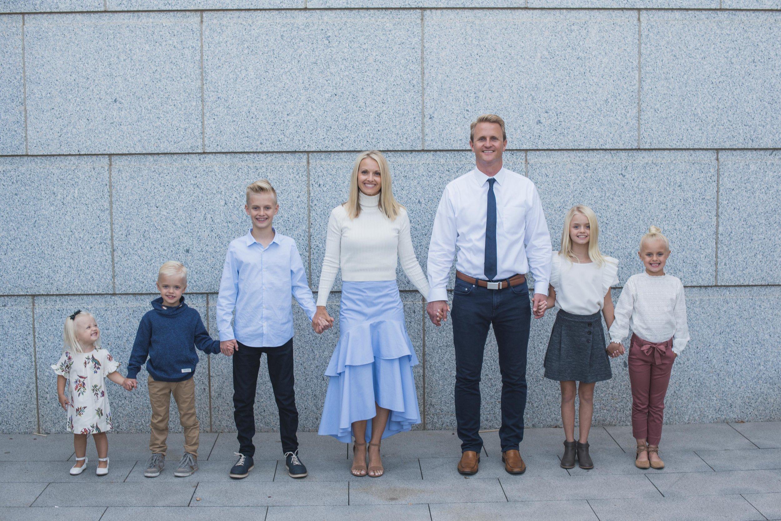 Utah Family Photographer-6.jpg