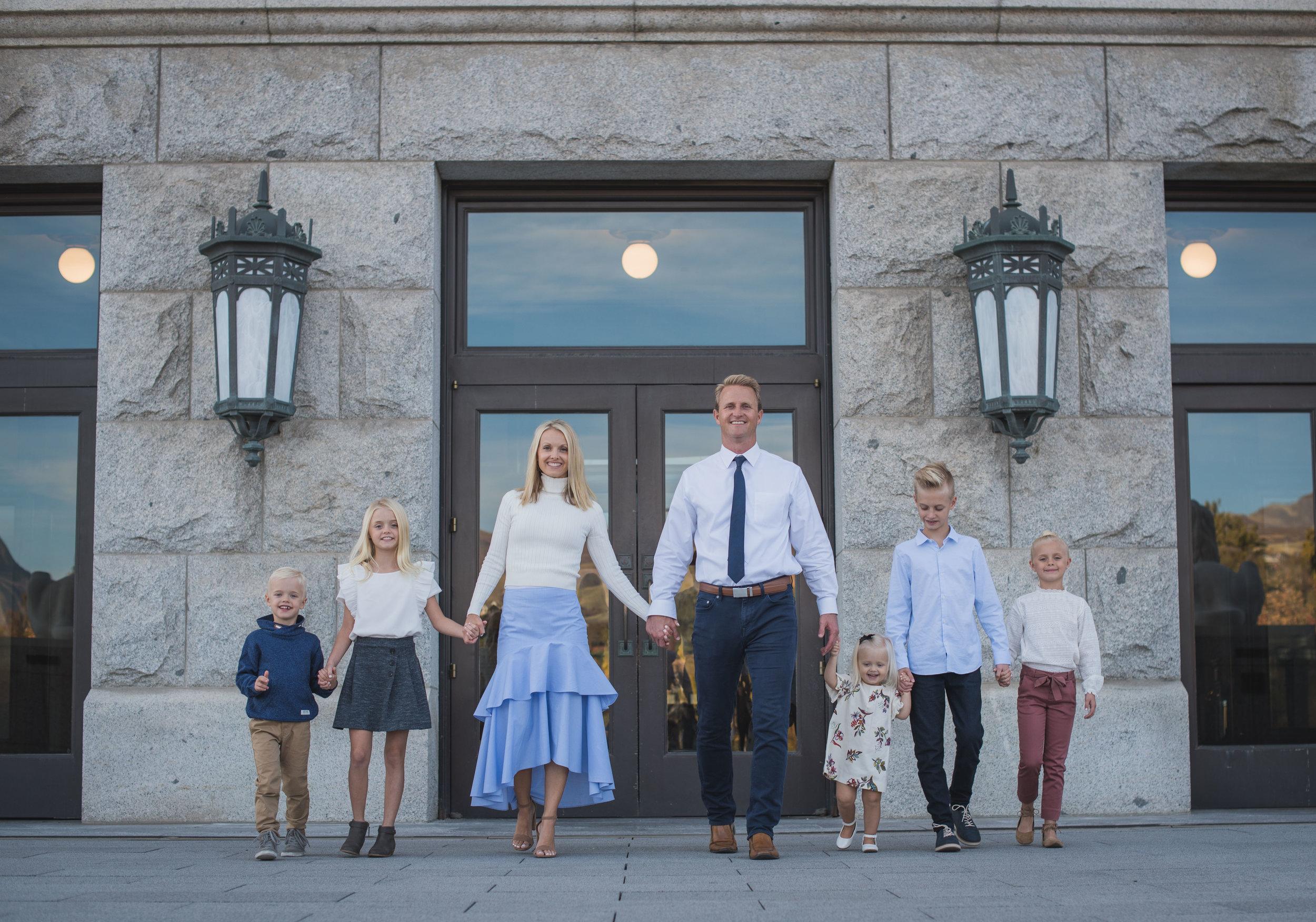 Utah Family Photographer-28.jpg