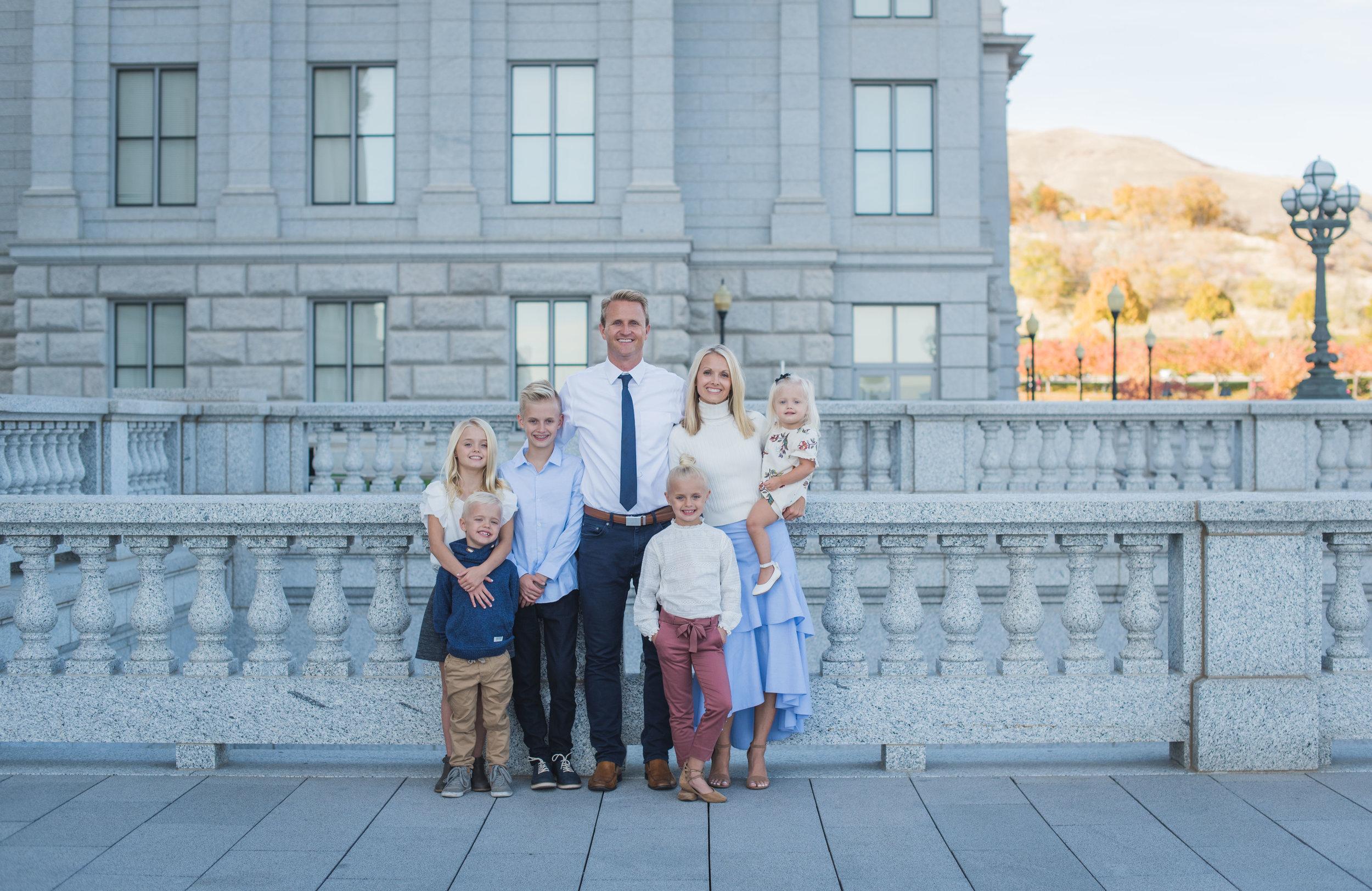 Utah Family Photographer-85.jpg