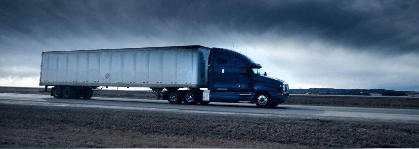 commercial-tractor-trailer-finanancing-calculator.jpg