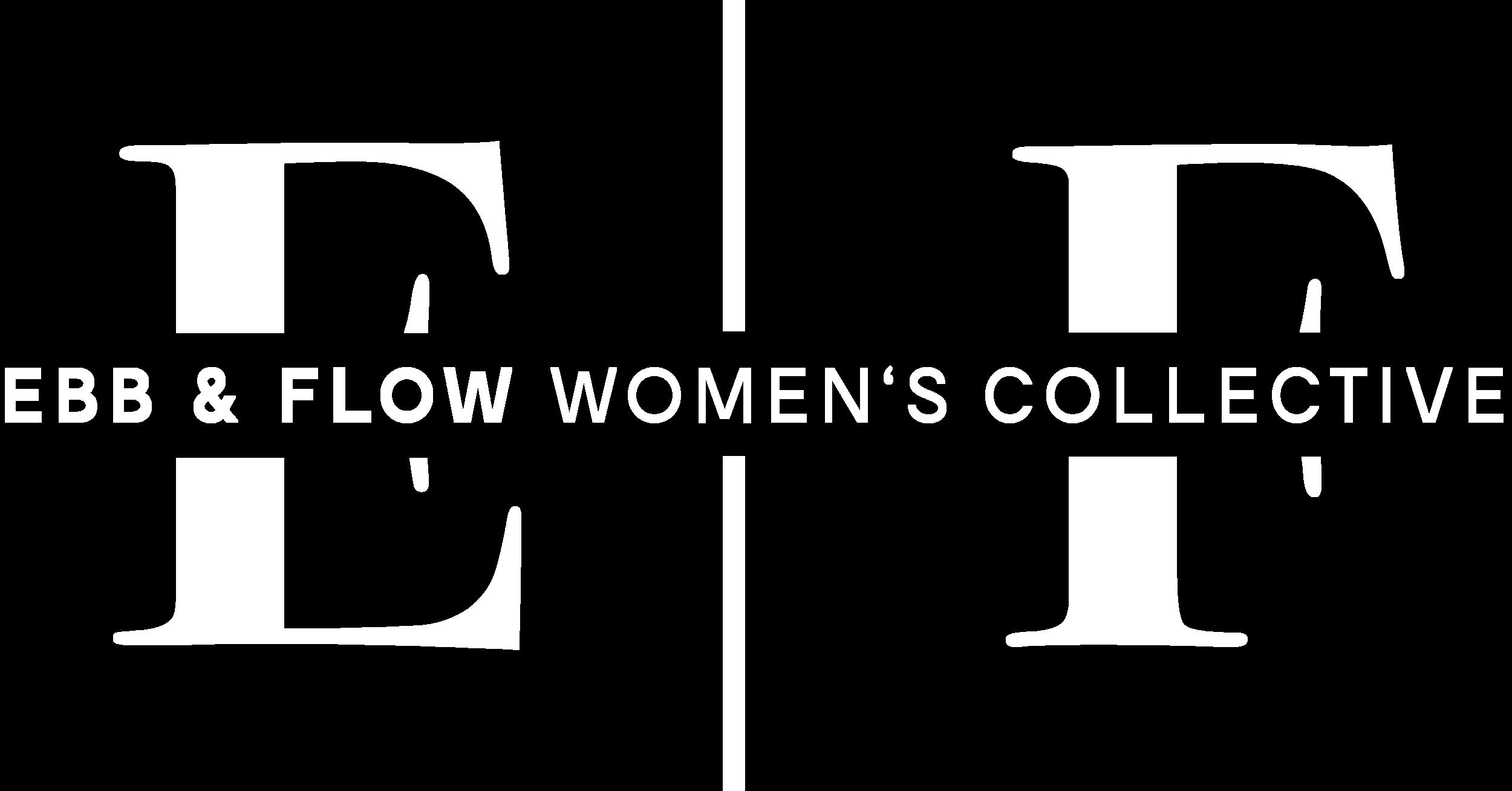 EBB&FLOW LOGO- Final-master_white_04.png