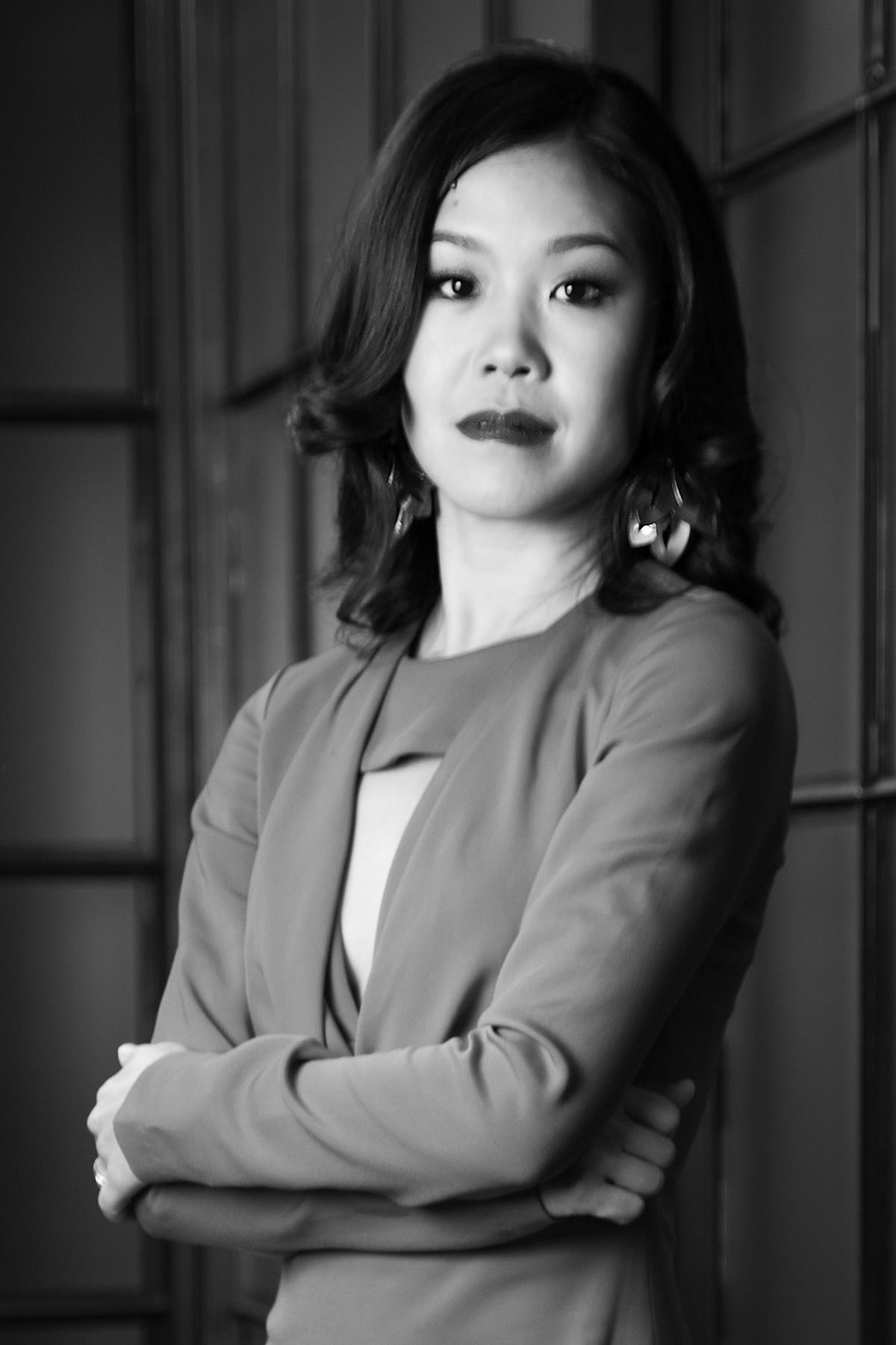 Prof. Yu Nong Khew - CEO