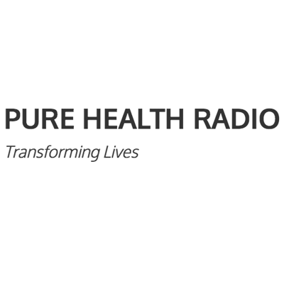 purehealth.png
