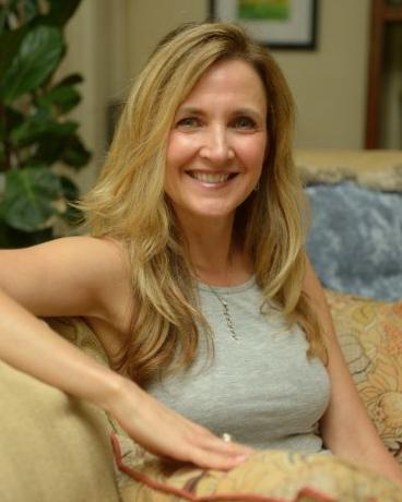Dr. Denise Plaisance