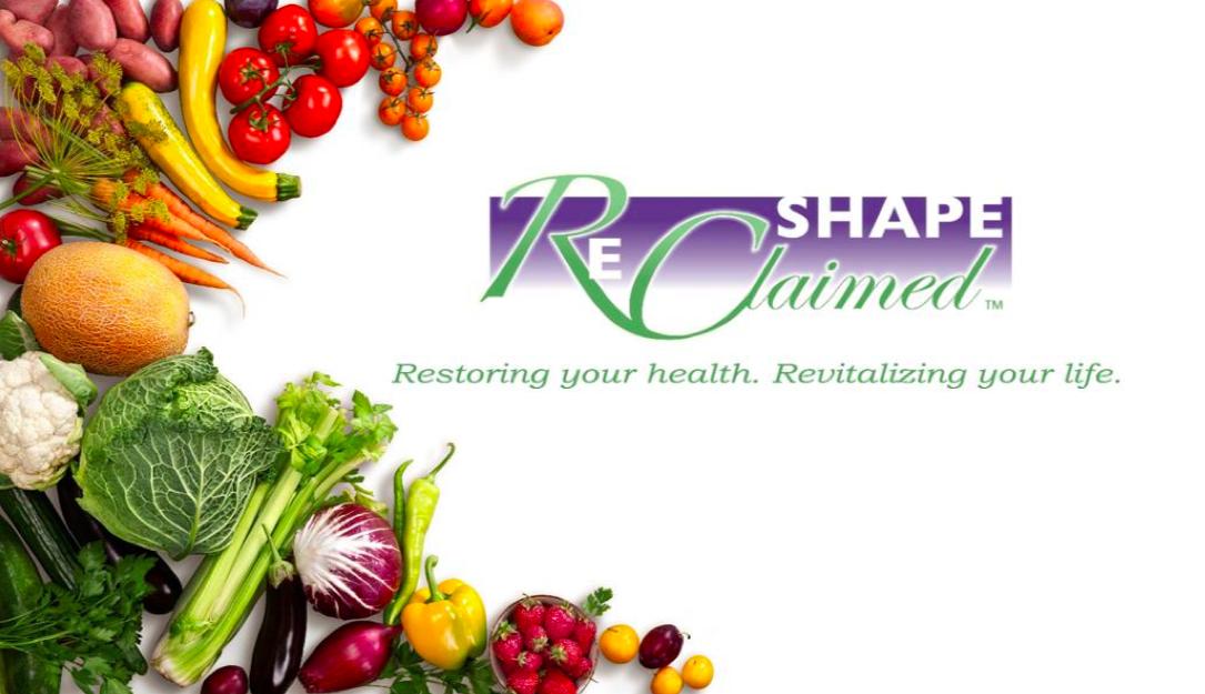 Dr. Denise Plaisance, Shape ReClaimed™ Practitioner, St. Louis MO