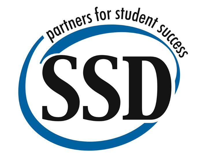 Special School District