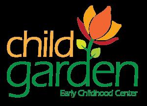 Child Garden - Early Childhood Center