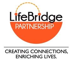 LifeBridge Partnership