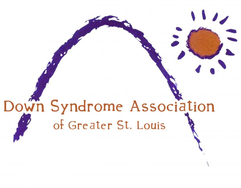 Down Syndrome Association of St. Louis