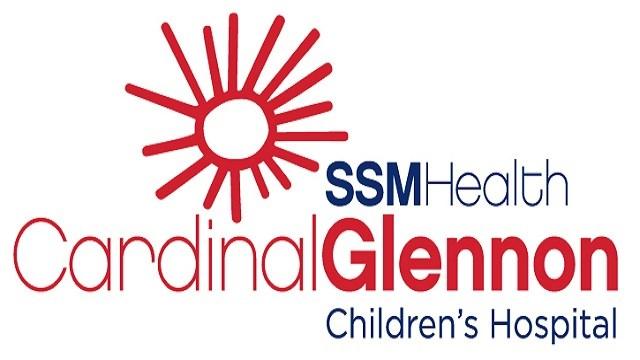 Cardinal Glennon Children's Hospital