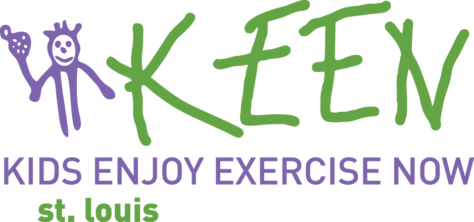 Kids Enjoy Exercise Now