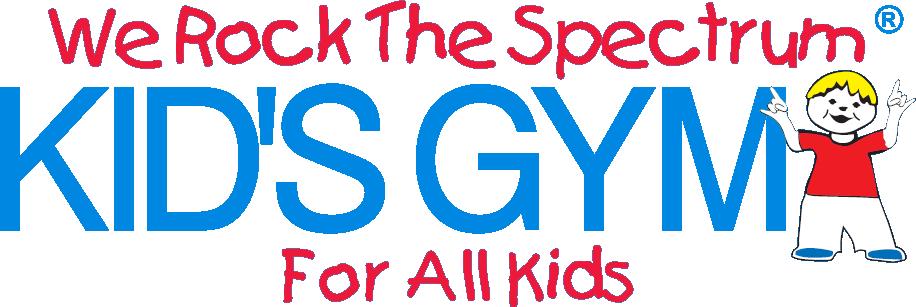 Kids Gym - Fenton