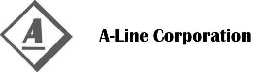 A-Line Corporation