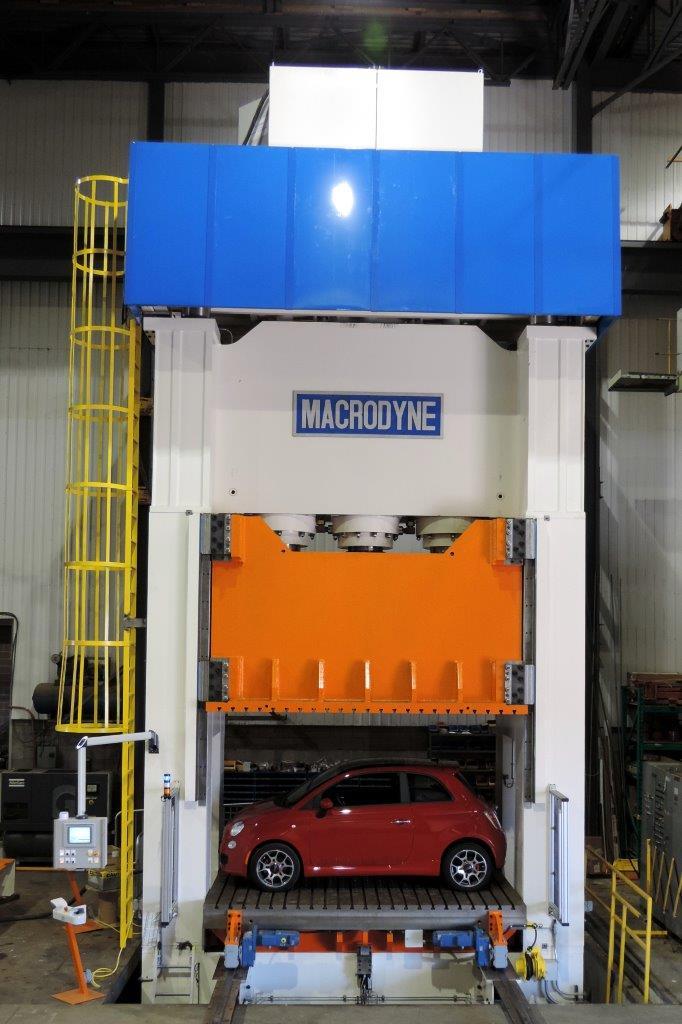 macrodyne-1