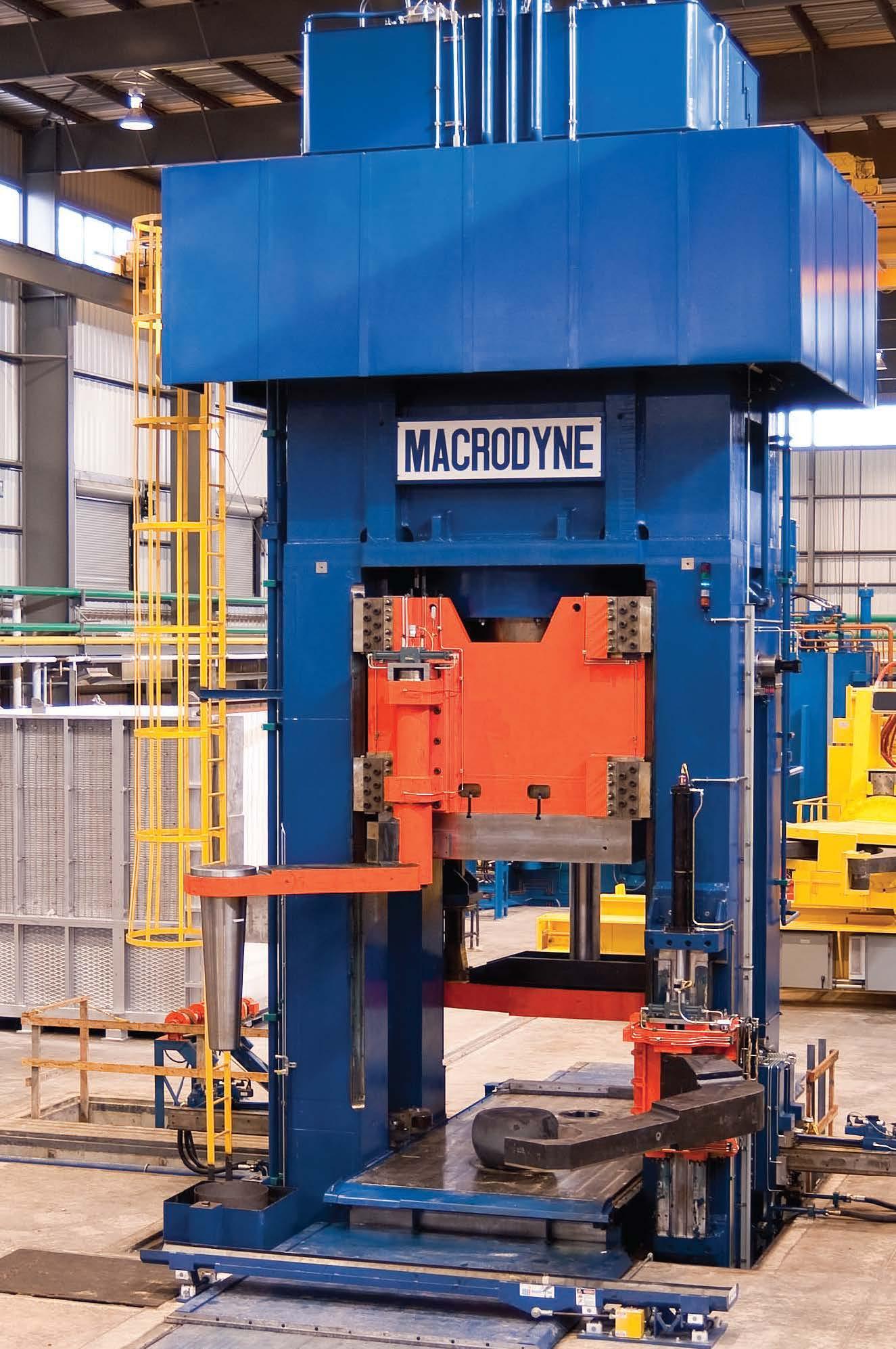 macrodyne-forge-press