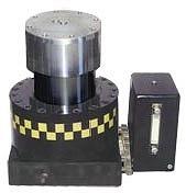 hydraulic-shock-damper.jpg