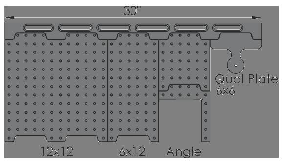cmm-bundle-30inch-rail.png