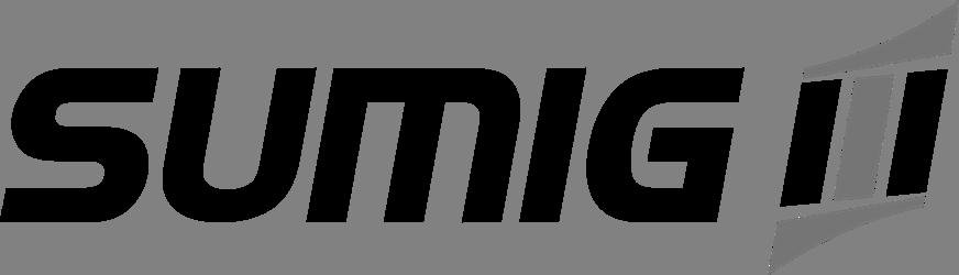 Logo Sumig-BW.png