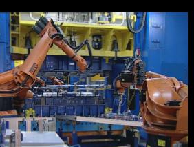 Atlas-robot-destacking.png