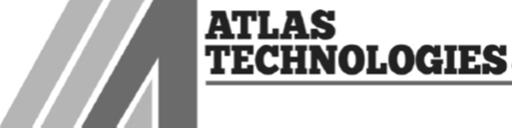 Atlas-logo-BW.png