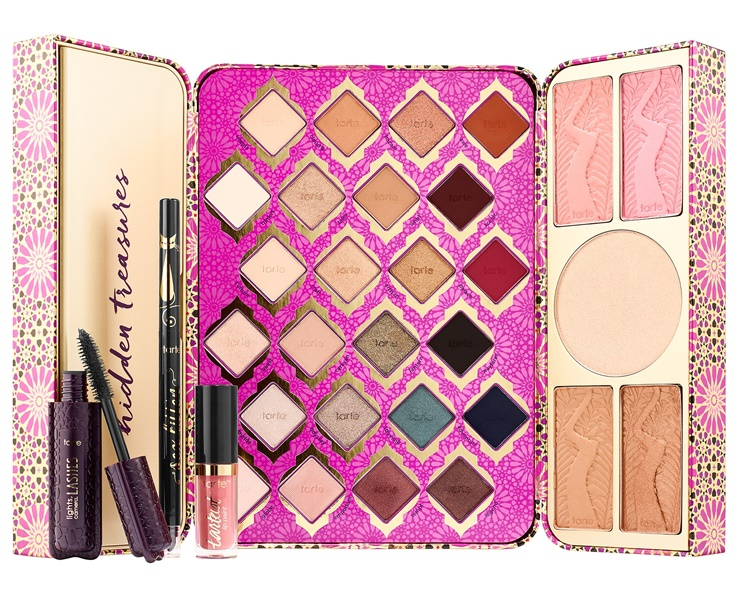 Tarte-Treasure-Box-Collectors-Set.jpg