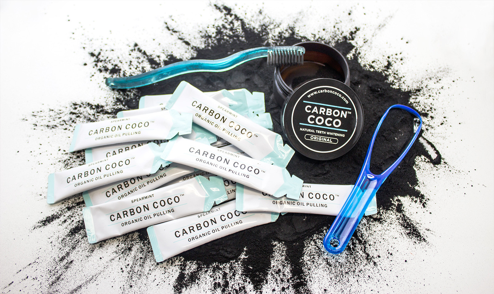carbon coco activated charcoal teeth whitening slumber party beauty.jpg