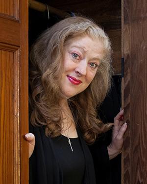 Susan Corso