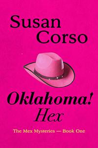 Oklahoma200.png