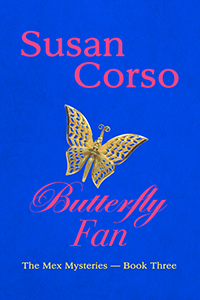 Butterfly Fan.png