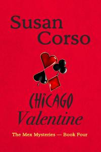 Chicago Valentine.png