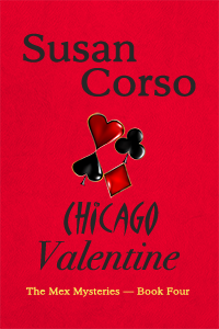 Chicago Valentine.png