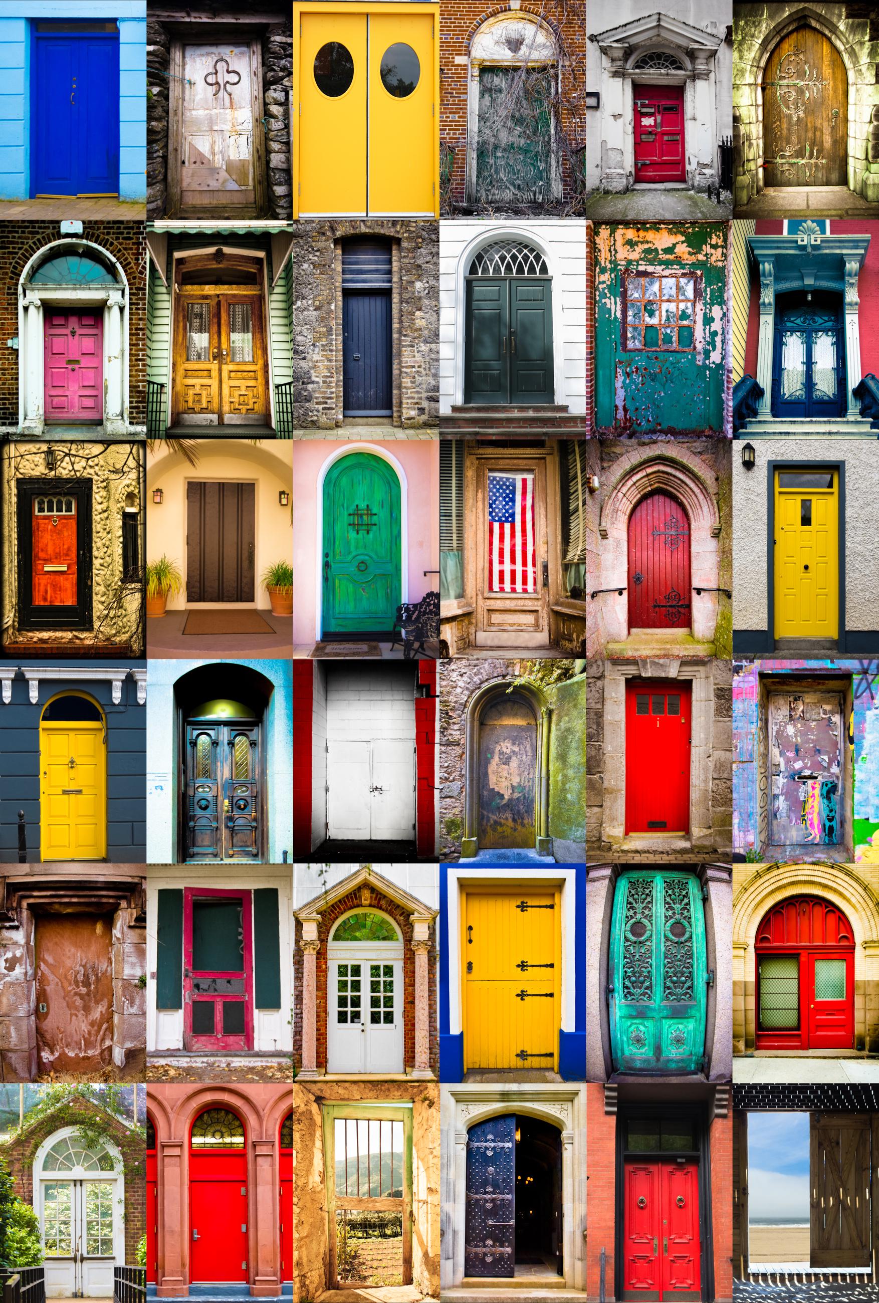 Bright Doors.jpg