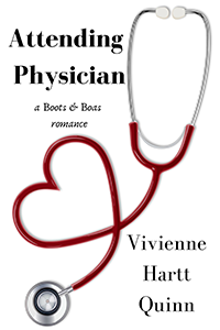 Attending Physician Cover.png
