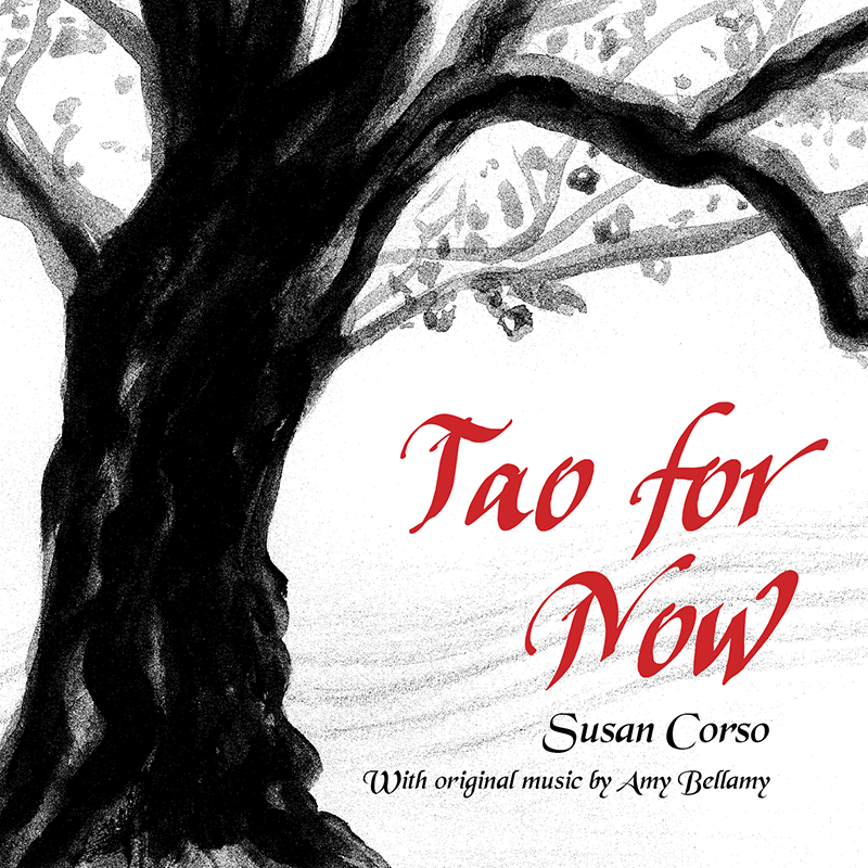 Tao for Now CD Cover.png