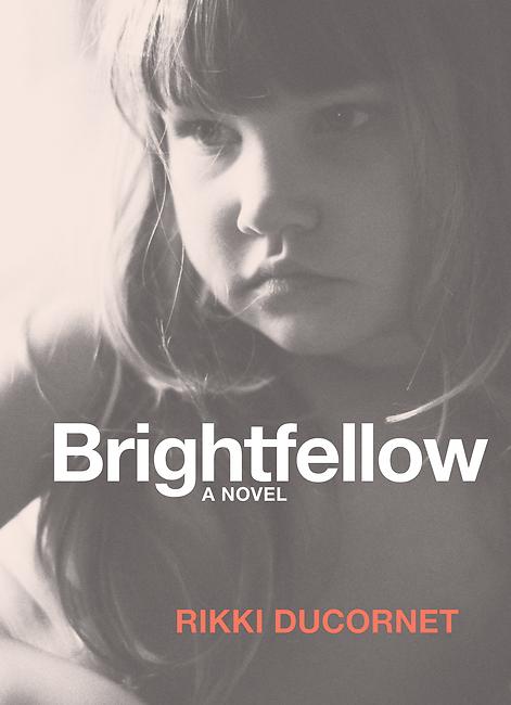 Brightfellow.jpg