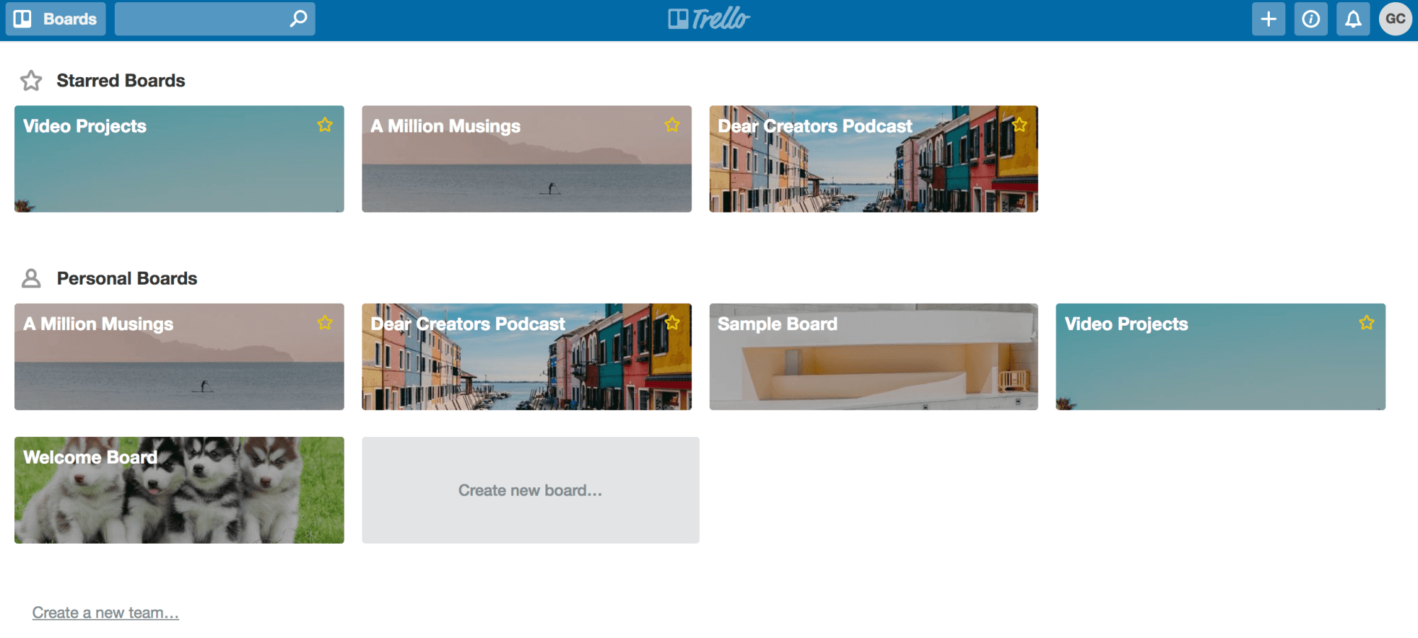Trello Projects.png