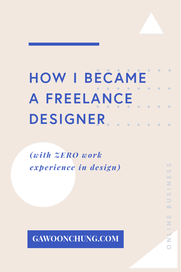 how-to-become-freelance-designer-with-zero-experience.png