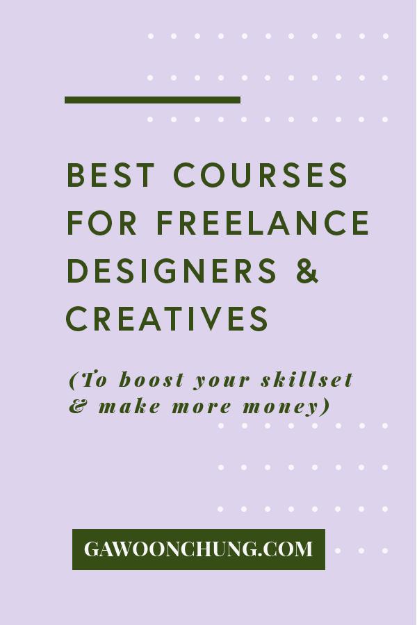 best-courses-designers-creative-generalists.png